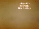 100 Jahre FF Luth. Eisleben 1975