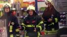 27.11.2014 - Gefahrstoffaustritt NP-Markt