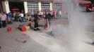 Brandschutzerziehung_1