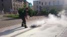 Brandschutzerziehung_2
